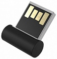 Флэш-диск Leef 16 Gb SURGE Black/White