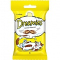 DREAMIES с сыром 10*30г