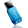 Флэш-диск A-Data 16 Gb UV100 Blue (10)