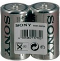 Sony R20-2BL NEW ULTRA [SUM1NUB2A] (24/120/5040)