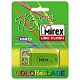 Флэш-диск Mirex 16 Gb CHROMATIC Green (50)