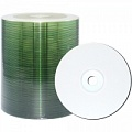Intro CD-R 700mb 52x Bulk Printable (100) (100/600/38400)