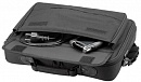 "Trust BG-3450p 15.4"" Notebook Carry Bag (5/90)"
