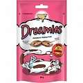 DREAMIES с говядиной 6*60г