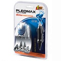 Samsung Pleomax 1013 Utra Power 1 час+ CAR ADAPTER (6/18/360)